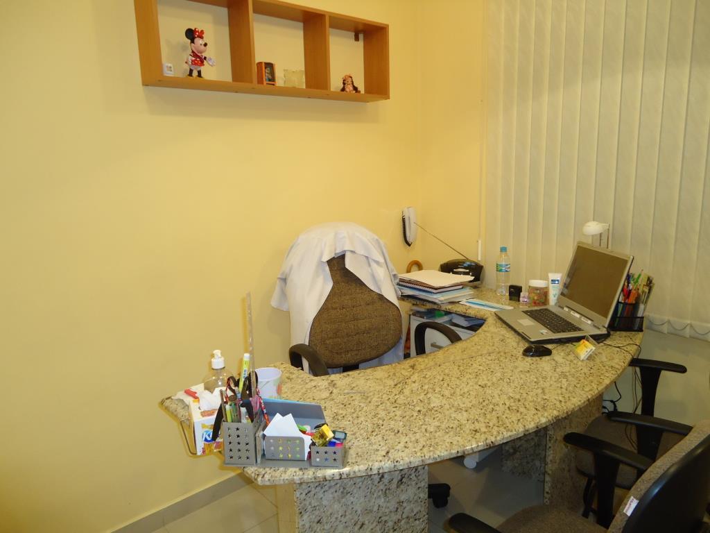 Consulider Consult Rio De Fonoaudiologia E Psicopedagogia Santana  -> Como Decorar Uma Sala De Atendimento Psicopedagogico